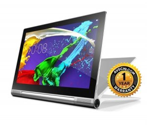 "Lenovo YOGA TABLET2-10.1"" 16GB 2GB RAM 9600MaH  Free Delivery photo"