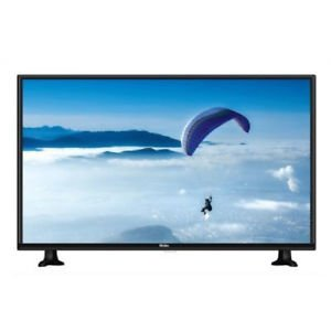 TAJ 24f2000 G24Z  24 inch Digital LED TV - Black photo