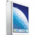 Apple iPad Air 2019 10.5-inch 64GB 3GB RAM 4G LTE Tablet(ipad air 3) By Apple