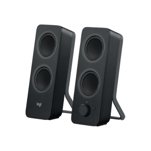 Logitech Speaker Z207 photo