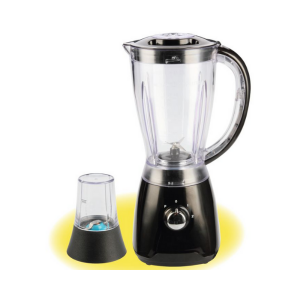 RAMTONS BLENDER+MILL 1.5 LITERS 2 SPEED- RM/367 photo