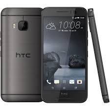 "HTC One S9 5"" 2GB RAM 16GB 4G 13MP Free Delivery photo"