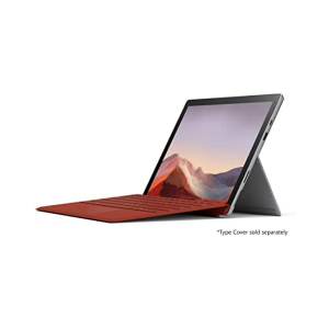 Microsoft Surface Pro 7 I5 128 Gb photo