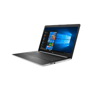 ": HP 15, Intel Core I5 10210U, 4GB DDR4 2666, 1TB, DVD-RW, Windows 10 Home, 15.6"" HD photo"