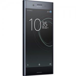 Sony Xperia XZ Premium G8142 64GB Smartphone photo