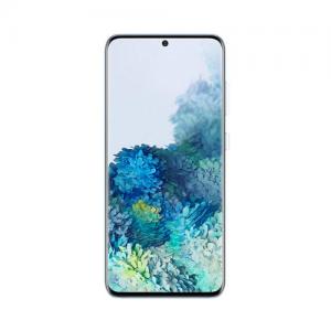 Samsung Galaxy S20 6.2 Inch 8GB RAM 128GB ROM Triple Main Camera(12MP+64MP+12MP) 10MP Selfie Camera Android 10.0 4000mAh Battery photo