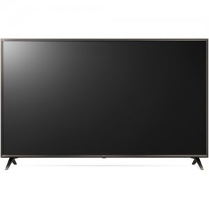 LG 43 Inch DIGITAL  Full HD LED TV - 43LK5100PVB photo