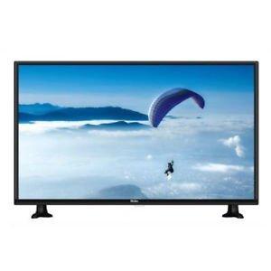 TAJ 32f2000 G24Z 32 inch Digital LED TV  By TAJ
