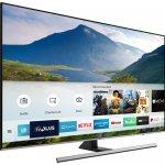 Samsung 75 Inch HDR UHD Smart LED TV UE75MU6172U By Samsung