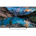 Sony 50 inch  Full HD Smart LED TV KDL50W800C By Sony