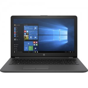 "HP 250 G6 CORE i5 7TH GEN 2.5GHZ/8GB/1TB/WIFI/BT/LAN/INTEL HD 620 GRAPGICS/15.6"" HD/WIN 10 photo"
