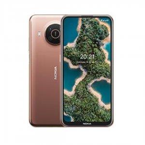 """Nokia X20 8GB RAM – 128GB ROM, 6.67"""", Android 11, 4470mAh Battery photo"""