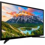 Samsung 40 Inch DIGITAL FULL HD LED TV UA40N5000AK By Samsung
