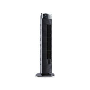 "Von HF3665B/VSNC6632K 36"" Tower Fan - Black photo"