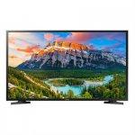 Samsung   49 inch Smart Full HD LED Digital tv UA49N5300AK By Samsung