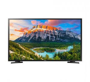 Samsung   49 inch Smart Full HD LED Digital tv UA49N5300AK photo