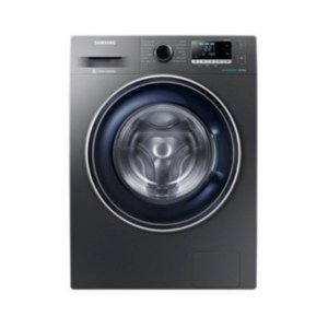 Samsung WW60J4260HX Front Load Washing Machine - 6KG photo