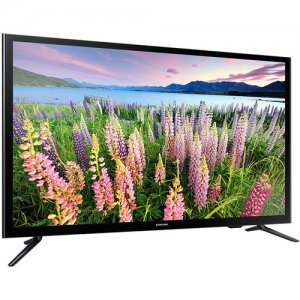 Samsung 49 inch Smart FHD LED TV (UA49J5200AK) photo