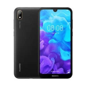 Huawei Y5 Prime 2019 32GB 2GB RAM 3020 mAh BATTERY photo