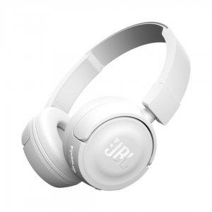 JBL Tune 450BT Wireless On-Ear Headphones photo