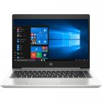 Hp Probook 440 G6 Core i5 4GB RAM 500GB HDD /Dos By HP