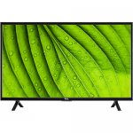 TCL 32 inch DIGITAL 32D3000 HD LED TV photo