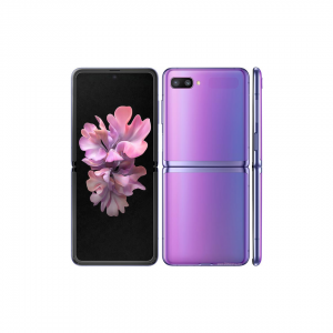 Galaxy Z-flip 8GB/256GB photo