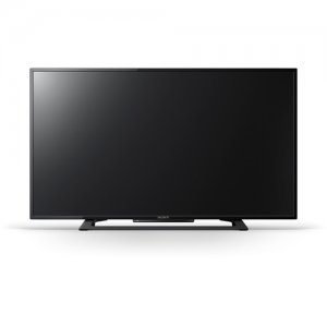 Sony 40 Inch DIGITAL FULL HD  LED TV KDL40R350E  photo