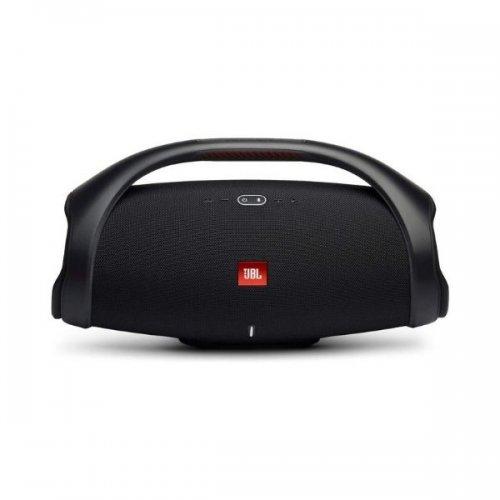 JBL BOOMBOX 2 Waterproof Portable Bluetooth Speaker By JBL