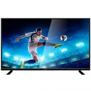 SYINIX 32 Inch SMART DIGITAL LED TV  Free Delivery photo