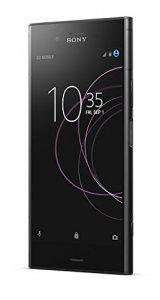 "Sony Xperia XZ1 Smartphone: 5.2"" Inch - 4GB RAM - 64GB ROM - 19MP Camera - 4G LTE - 2700 MAh Battery photo"