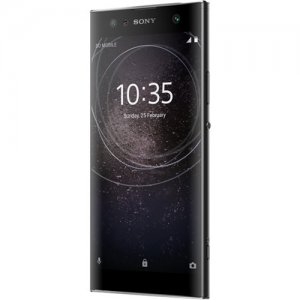"Sony Xperia XA2 Ultra Smartphone: 6.0"" Inch - 4GB RAM - 32GB ROM - 23MP Camera - 4G LTE - 3580 MAh Battery photo"