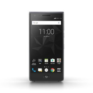 Blackberry Motion 32GB,4GB,Single Sim,4G LTE -12MP auto-focus rear Camera with wide-aperture lens and dual-tone flash; 8 MP front   Android,Black  photo
