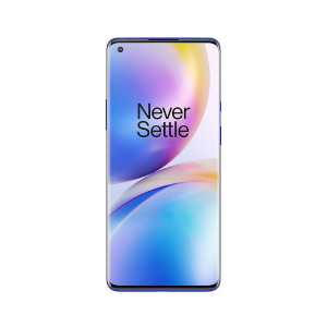 OnePlus 8 Pro 8GB RAM 128GB 6.78 Inch 48MP Quad Camera 4510mAh Battery photo