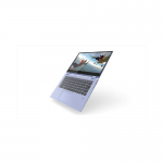 Lenovo Yoga 530 2-In-1 Laptop, Intel Core i7-8250U, 14.0 Inch, 256GB SSD, 8GB RAM, Intel Graphics, Win10 By Lenovo