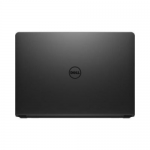 Dell Inspiron 14 3467 (A561202SIN9) Laptop (Core i3 6th Gen/4 GB/1 TB By Dell