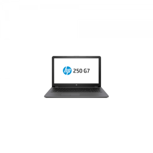 HP 250 G7 CORE I3/4GB/1TB/DOS photo