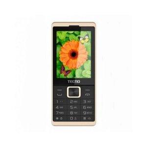 Tecno T528, 16MB ROM + 8MB RAM, 2500mAh Battery, FM Radio,(Dual SIM) photo