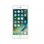 "Apple iPhone 7 Plus Smartphone: 5.5"" inch - 3GB RAM - 32GB ROM - Dual 12MP+12MP Camera - 4G LTE - 2900 MAh Battery By Apple"