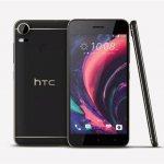 "HTC Desire 10 Pro - 5.5"" - 64GB - 4GB RAM - 20MP Camera By HTC"