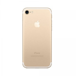 "Apple IPhone 7 - 4.7"" Inch - 2GB RAM - 256GB ROM - 12MP Camera - 4G LTE - 1960 MAh Battery By Apple"