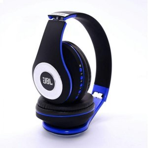 JBL S990 BLUETOOTH HEADPHONE (HIGH REPLICA) photo
