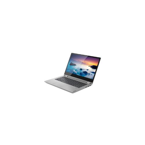 "Lenovo Ideapad C340 Corei7 8gb 256ssd 14"" By Lenovo"