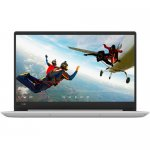 "Lenovo Ideapad 330s 7th gen Core i3-7220u 4gb/1TB/14""+Backlight Keyboard  By Lenovo"