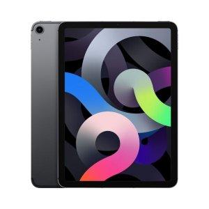 Apple IPad Air (2020)/ipad Air 4th Generation 256GB 4G LTE + WIFI photo