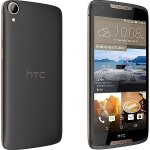 "HTC Desire 828 Dual 5.5"" 32GB, 3GB RAM, 4G LTE By HTC"