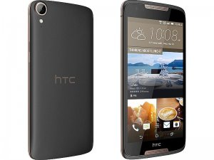 "HTC Desire 828 Dual 5.5"" 32GB, 3GB RAM, 4G LTE photo"