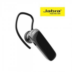 Jabra Mini Bluetooth Headset photo