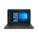 15-da0354nia HP  Core I3 8th Gen(8130U) 4GB RAM 1TB 15.6 INCH WINDOWS 10 + Free McAfee Internet Security 1 Year License Free (13J59EA)  LAPTOP By HP
