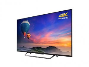 Sony 43 inch XBR-X8000E-Series HDR UHD Smart LED TV-KD43X8000E Free Delivery photo